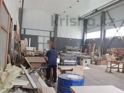 Промбаза 62 сотки, Бекмаханова 2/16 за 399 млн 〒 в Алматы — фото 2