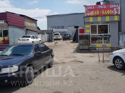 Промбаза 62 сотки, Бекмаханова 2/16 за 399 млн 〒 в Алматы — фото 4