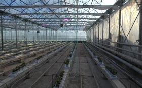 тепличный комплекс за ~ 256.6 млн 〒 в Атырау