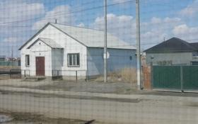 Магазин площадью 20.4 м², Хим поселок Шаган 2 а за 55 млн 〒 в Атырау
