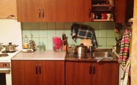 1-комнатная квартира, 35 м², 8/10 этаж, Кубанская улица 63 — Амангельды за 7.1 млн 〒 в Павлодаре