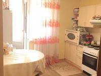2-комнатная квартира, 61.1 м², 6/16 этаж