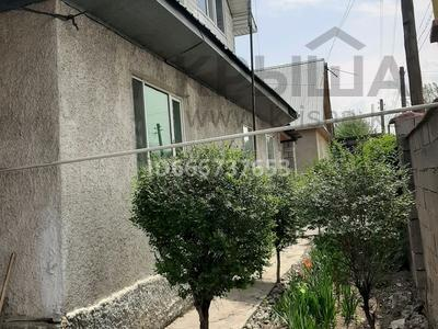 4-комнатный дом, 165 м², 9.4 сот., улица Рыскулова 22 за 20 млн 〒 в Жибек Жолы