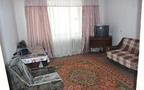 1-комнатная квартира, 35.1 м², 1/5 этаж, 14-й мкр 20А за 6.8 млн 〒 в Караганде, Октябрьский р-н