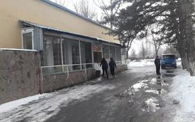 Магазин площадью 400 м², мкр Алатау (ИЯФ), Каипова за 110 млн 〒 в Алматы, Медеуский р-н