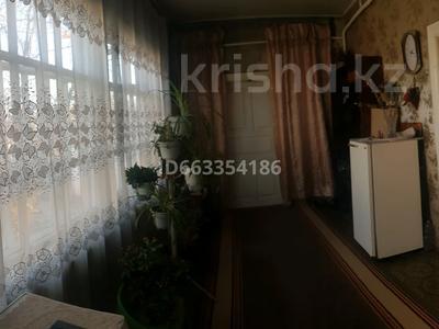 4-комнатный дом, 100 м², 13 сот., 8 марта 42 за 22 млн 〒 в Карабулаке (п.Ключи)
