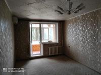 2-комнатная квартира, 55.7 м², 3/9 этаж