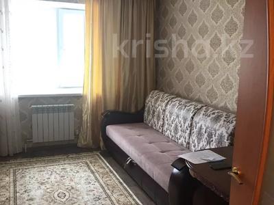 1-комнатная квартира, 45 м² помесячно, Кудайбердыулы 36 — Манаса за 80 000 〒 в Нур-Султане (Астана), Алматинский р-н — фото 3