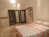 2-комнатная квартира, 110 м², 6/21 этаж посуточно