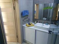 3-комнатная квартира, 72 м², 5/9 этаж, Жамбыла Жабаева за 31 млн 〒 в Петропавловске