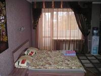 1-комнатная квартира, 31 м², 4 этаж посуточно