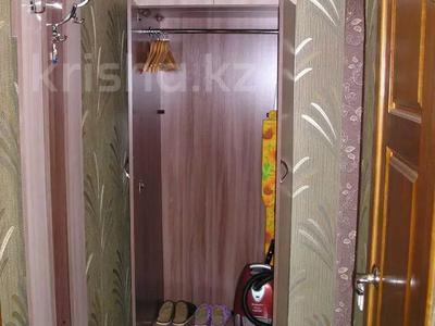 1-комнатная квартира, 31 м², 4 этаж посуточно, Интернациональная 47 — Жамбыла за 7 000 〒 в Петропавловске — фото 12