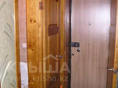 1-комнатная квартира, 31 м², 4 этаж посуточно, Интернациональная 47 — Жамбыла за 7 000 〒 в Петропавловске — фото 13
