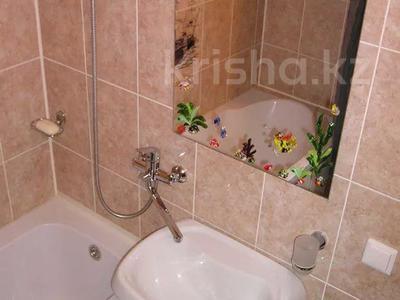 1-комнатная квартира, 31 м², 4 этаж посуточно, Интернациональная 47 — Жамбыла за 7 000 〒 в Петропавловске — фото 15