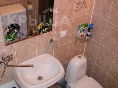 1-комнатная квартира, 31 м², 4 этаж посуточно, Интернациональная 47 — Жамбыла за 7 000 〒 в Петропавловске — фото 16