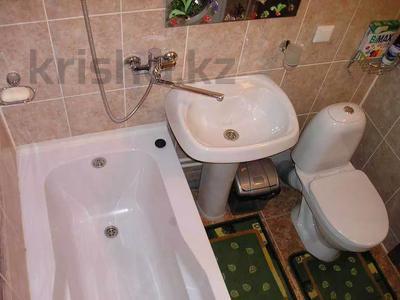 1-комнатная квартира, 31 м², 4 этаж посуточно, Интернациональная 47 — Жамбыла за 7 000 〒 в Петропавловске — фото 17