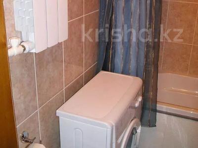 1-комнатная квартира, 31 м², 4 этаж посуточно, Интернациональная 47 — Жамбыла за 7 000 〒 в Петропавловске — фото 18