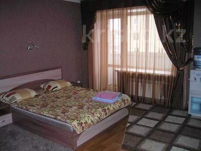 1-комнатная квартира, 31 м², 4 этаж посуточно, Интернациональная 47 — Жамбыла за 7 000 〒 в Петропавловске — фото 2