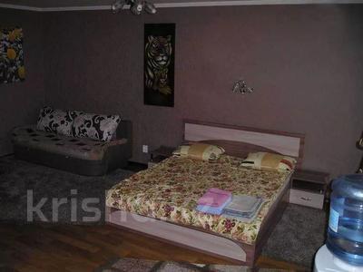 1-комнатная квартира, 31 м², 4 этаж посуточно, Интернациональная 47 — Жамбыла за 7 000 〒 в Петропавловске — фото 3