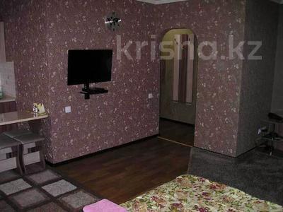 1-комнатная квартира, 31 м², 4 этаж посуточно, Интернациональная 47 — Жамбыла за 7 000 〒 в Петропавловске — фото 5