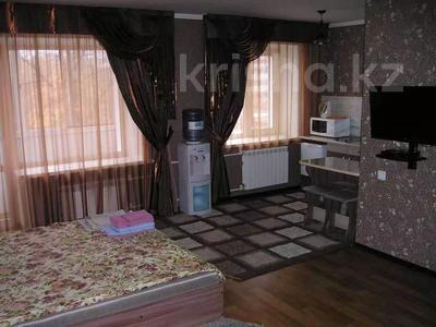 1-комнатная квартира, 31 м², 4 этаж посуточно, Интернациональная 47 — Жамбыла за 7 000 〒 в Петропавловске — фото 6