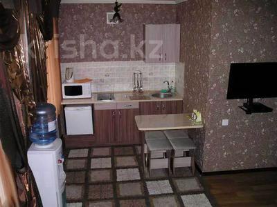 1-комнатная квартира, 31 м², 4 этаж посуточно, Интернациональная 47 — Жамбыла за 7 000 〒 в Петропавловске — фото 7