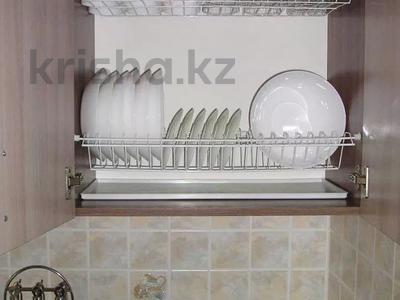 1-комнатная квартира, 31 м², 4 этаж посуточно, Интернациональная 47 — Жамбыла за 7 000 〒 в Петропавловске — фото 8