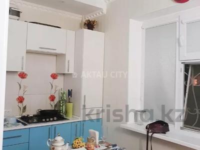 2-комнатная квартира, 57 м², 1/6 этаж, 31Б мкр, 31Б мкр 15 за 11.3 млн 〒 в Актау, 31Б мкр — фото 2