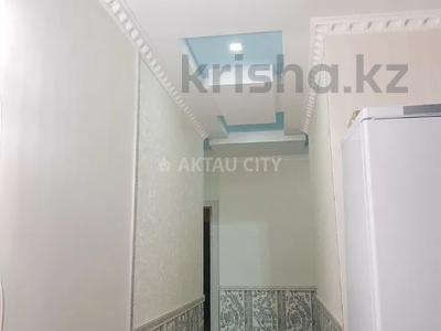 2-комнатная квартира, 57 м², 1/6 этаж, 31Б мкр, 31Б мкр 15 за 11.3 млн 〒 в Актау, 31Б мкр — фото 3
