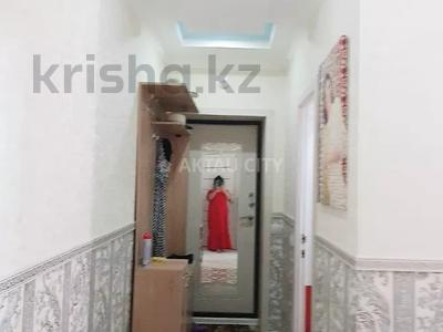 2-комнатная квартира, 57 м², 1/6 этаж, 31Б мкр, 31Б мкр 15 за 11.3 млн 〒 в Актау, 31Б мкр — фото 4