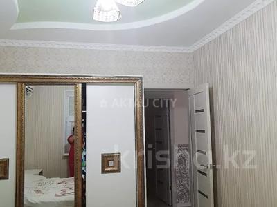 2-комнатная квартира, 57 м², 1/6 этаж, 31Б мкр, 31Б мкр 15 за 11.3 млн 〒 в Актау, 31Б мкр — фото 6