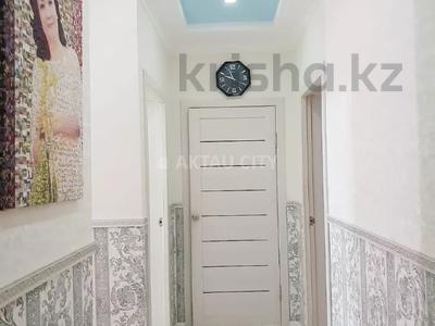 2-комнатная квартира, 57 м², 1/6 этаж, 31Б мкр, 31Б мкр 15 за 11.3 млн 〒 в Актау, 31Б мкр — фото 7
