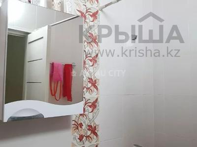 2-комнатная квартира, 57 м², 1/6 этаж, 31Б мкр, 31Б мкр 15 за 11.3 млн 〒 в Актау, 31Б мкр — фото 8
