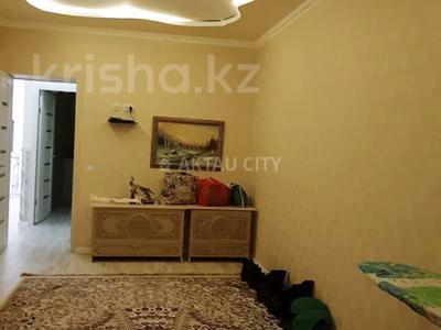 2-комнатная квартира, 57 м², 1/6 этаж, 31Б мкр, 31Б мкр 15 за 11.3 млн 〒 в Актау, 31Б мкр — фото 9