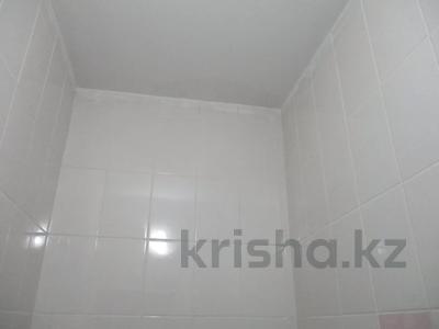 Здание, площадью 505 м², Акимжанова 96 за 45 млн 〒 в Актобе — фото 13