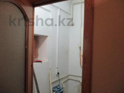 Здание, площадью 505 м², Акимжанова 96 за 45 млн 〒 в Актобе — фото 14