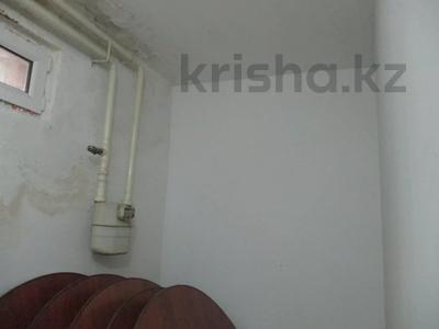 Здание, площадью 505 м², Акимжанова 96 за 45 млн 〒 в Актобе — фото 15