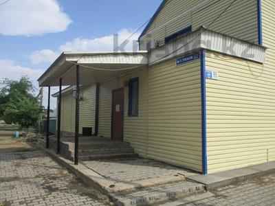 Здание, площадью 505 м², Акимжанова 96 за 45 млн 〒 в Актобе