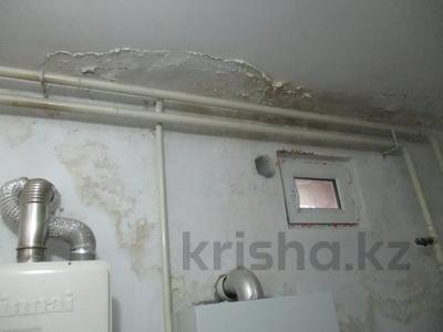 Здание, площадью 505 м², Акимжанова 96 за 45 млн 〒 в Актобе — фото 16