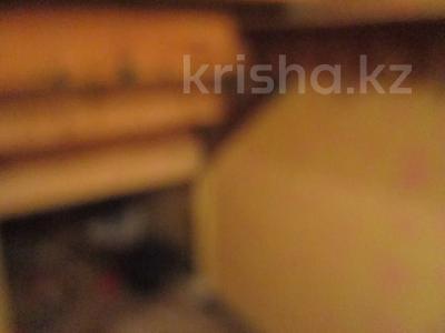 Здание, площадью 505 м², Акимжанова 96 за 45 млн 〒 в Актобе — фото 19