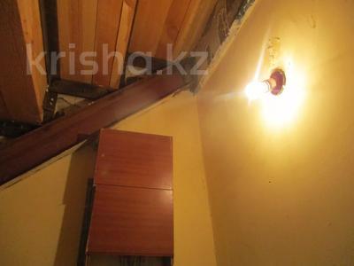 Здание, площадью 505 м², Акимжанова 96 за 45 млн 〒 в Актобе — фото 20
