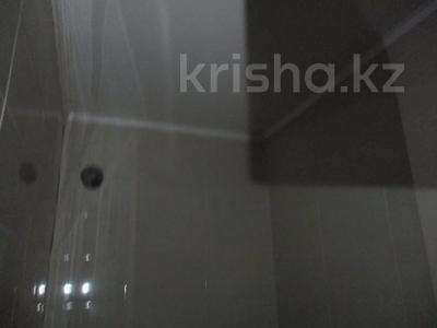 Здание, площадью 505 м², Акимжанова 96 за 45 млн 〒 в Актобе — фото 25