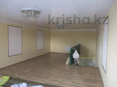 Здание, площадью 505 м², Акимжанова 96 за 45 млн 〒 в Актобе — фото 26