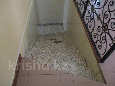 Здание, площадью 505 м², Акимжанова 96 за 45 млн 〒 в Актобе — фото 27