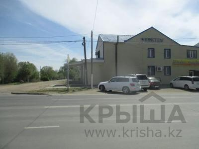 Здание, площадью 505 м², Акимжанова 96 за 45 млн 〒 в Актобе — фото 30