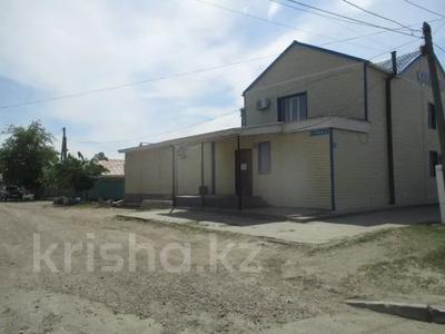 Здание, площадью 505 м², Акимжанова 96 за 45 млн 〒 в Актобе — фото 31