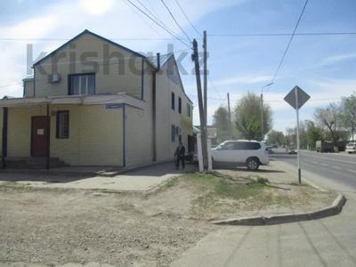 Здание, площадью 505 м², Акимжанова 96 за 45 млн 〒 в Актобе — фото 32