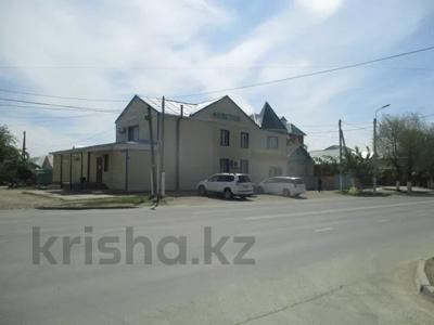 Здание, площадью 505 м², Акимжанова 96 за 45 млн 〒 в Актобе — фото 34