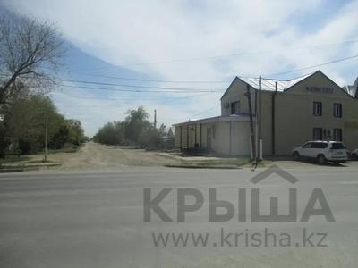 Здание, площадью 505 м², Акимжанова 96 за 45 млн 〒 в Актобе — фото 35