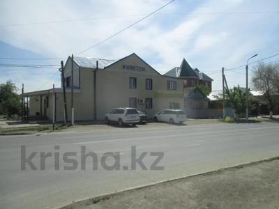 Здание, площадью 505 м², Акимжанова 96 за 45 млн 〒 в Актобе — фото 36